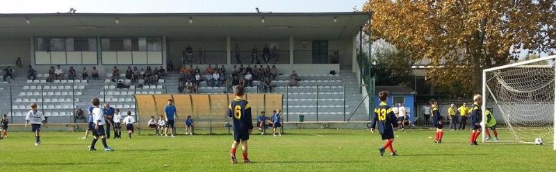 5°-Stage-Progetto-Giovani